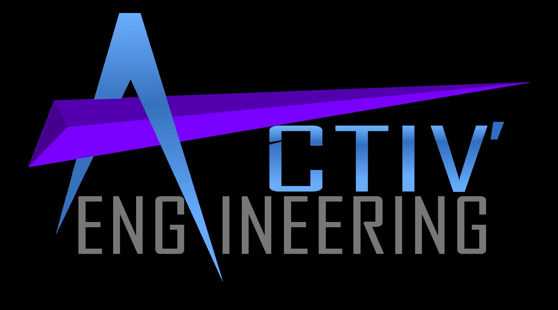 Activ-Engineering