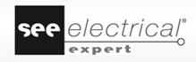 see_electrical